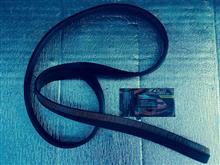 マークX G'sEZ LIP EZLIPの単体画像