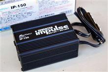 Meltec / 大自工業 インバーター / IP-150