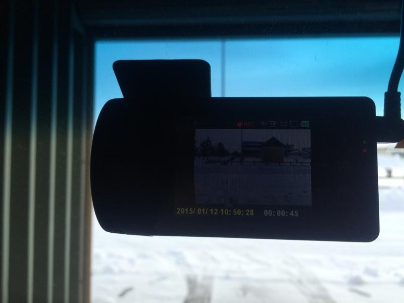 YUPITERU DRY-FV93WG