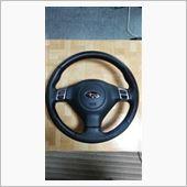 K2 GEAR Reiz REIZ Sports Steering