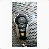 Directed Electronics Inc / DEI VIPER 5701