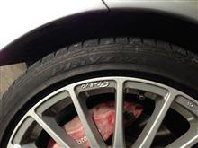 ランサーエボリューションワゴンO・Z / O・Z Racing SUPERTURISMO GT-EVOの単体画像