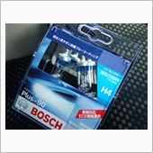BOSCH Plus(+90) H4
