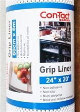 Con-Tact Grip Liner
