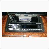 Panasonic CY-ET909