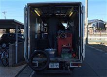 911 (クーペ)YOKOHAMA ADVAN Racing RZ-DFの全体画像
