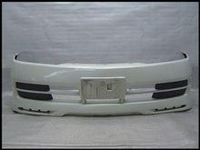 リバティ日産(純正) フロントリップスポイラーの単体画像