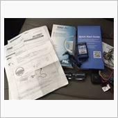 PAC / Pacific Accessory Corporation SWI-RC