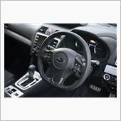 K2 GEAR Reiz Reiz Sports Steering 360F