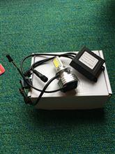 MONSTER796不明 H7  LED  バルブ 3000lmの全体画像