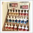 RED LINE 60WT Drag Race Oil 20W-60