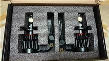 スカイウェイブ250 タイプMGTX社 ブラックナイトの全体画像