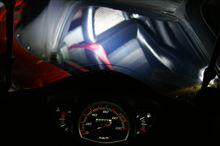 リードメーカー・ブランド不明 Luz 正規品 3600LM LEDヘッドライトの全体画像