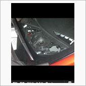 PIONEER / carrozzeria carrozzeria TS-S1RS