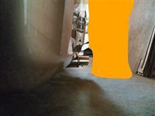 アルトエコメーカー不明 セルボ用の全体画像