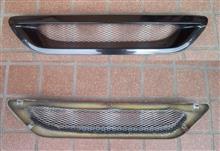 カリーナEDバリス VARISエアログリル (ST202カリーナED用)の単体画像