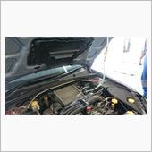 スバル(純正) スリーボンド6601K 吸気系統洗浄剤