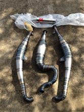 NS400Rジム・ローマス ジム・ローマスチャンバーの単体画像