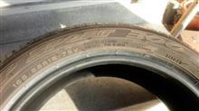 DUNLOP SP SPORT 300 165/55R15