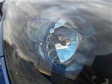 ウインドPIAA STRATOS BLUE 5000 H1 / HZ305の全体画像