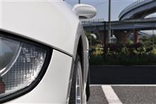 Z4 クーペRAYS VOLK RACING VOLK RACING TE37 TOKYO TIME ATTACK Progressive Modelの全体画像