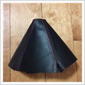 Leather Collection Miya / コレミヤ / 5038 CVTシフトブーツ
