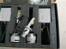 バンディット1250F88HOUSE LEDヘッドライト H7 6000K 3200lm の全体画像