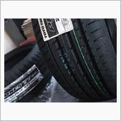 TOYO TIRES PROXES PROXES T1 Sport 205/50ZR17