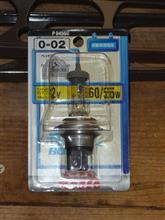キャラKOITO / 小糸製作所 ヘッドランプの単体画像