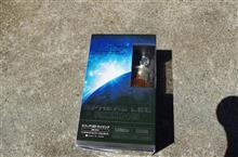 ピクシススペースSphere Light スフィアLED RIZING H4 5500Kの単体画像