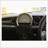 PIONEER / carrozzeria carrozzeria AVIC-MRP088
