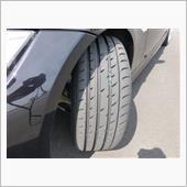 TOYO TIRES PROXES PROXES T1 Sport 255/30ZR19