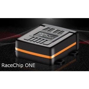 RaceChip RaceChip One for K-Car