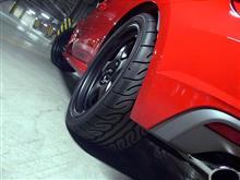 S1 スポーツバックWORK MEISTER MEISTER S1Rの全体画像