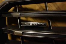 A7 スポーツバックAudi純正(アウディ) S7純正フロントグリルの全体画像