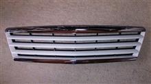オーパトヨタ(純正) フロントグリルの単体画像