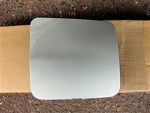 ノート日産(純正) フロントけん引フックカバーの単体画像