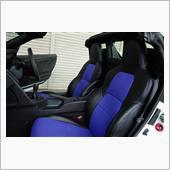 AutoWear オートウェア シートカバー S660専用モデルシートカバー