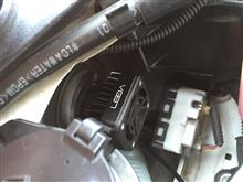 ヴェンザAutoSite LEDA Advanced-LED bulb system LA02の単体画像