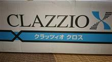 Clazzio / ELEVEN INTERNATIONAL Clazzio X