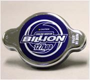 BILLION ラジエーターキャップ