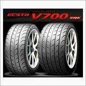 KUMHO ECSTA ECSTA V700 V70A 225/45R16