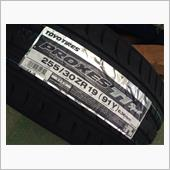 TOYO TIRES PROXES T1 Sport 255/30ZR19