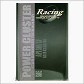 POWER CLUSTER BiLENZA 10W-60 Racing
