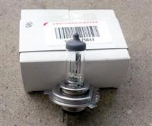 フリーウェイGeneral Electric H4高効率タイプハロゲンバルブの単体画像