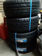 Pinso Tyres PS-91 215/40R18