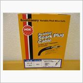 NGK / 日本特殊陶業 プラグコード/プラグケーブル RC-HE61