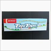 DENSO Two Tops XU22TT