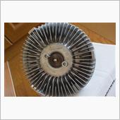 HAYDEN Automotive FAN Clutch