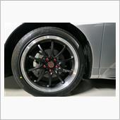 RAYS VOLK RACING VOLK RACING CE28N '11 Limited